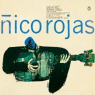 Suite Cubana Para Guitarra: ギターのためのフィーリン