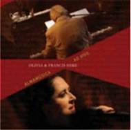 Alma Musica Sons & Silencio
