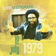 July 12 1979