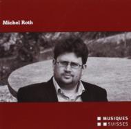 Mr Wint & Mr Kidd, Etc: Ensemble Phoenix Basel Etc
