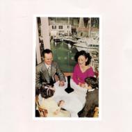 ローチケHMVLed Zeppelin/Presence (Ltd)