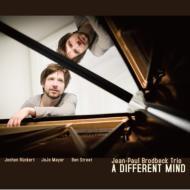 Different Mind �o�[�[���X�E�B���O