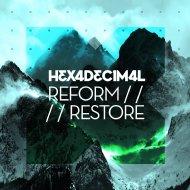 Reform / Restore