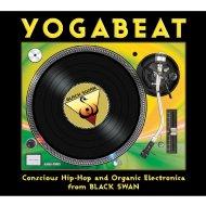 HMV&BOOKS onlineVarious/Yogabeat: Conscious Hip Hip & Organic