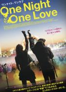 One Night, One Love / �����i�C�g�A�������u