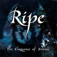 Eloquence Of Silence