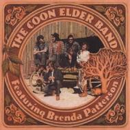 Coon Elder Band Featuring Brenda Patterson
