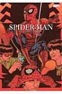 スパイダーマン:ウィズ・グレート・パワー