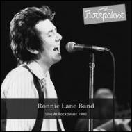 Band: Live At Rockpalast