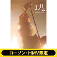 【ローソン・HMV限定】168 -one sixty eight-2013年カレンダー(壁掛け)