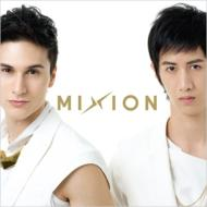 Mixion Debut Ep