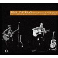 Live Trax Vol.24: Spartanburg Memorial Auditorium