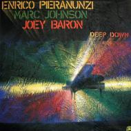 Deep Down (180グラム重量盤)