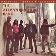 Allman Brothers Band (180g)