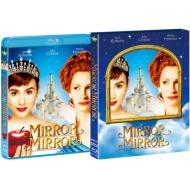 白雪姫と鏡の女王 コレクターズ・エディション