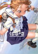 138°E ワニマガジンコミックス