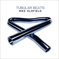 Tubular Beats