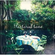 Pastoral Tone (Lh)