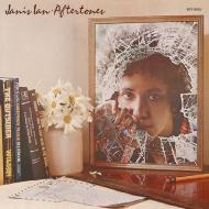 Aftertones: 愛の余韻