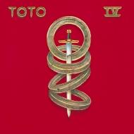 Toto IV: 聖なる剣