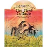 1st Mini Album: The First Collage