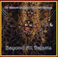Beyond All Defects