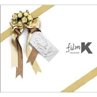 film K -Special Box-【完全生産限定盤】
