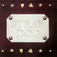 Stray Dog I+6 (40��N�L�O�G�f�B�V����)