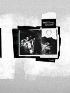 8 days dvd -toe EU tour 2012-