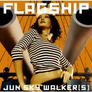 FLAGSHIP (+DVD)【初回限定盤】