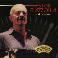 Piazzolla Best Collection