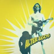 Alter Egos -O.s.t.