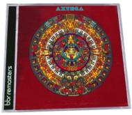Azteca (Expanded Edition)