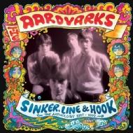 Sinker, Line & Hook: Anthology 1987-1999