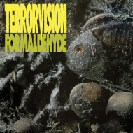Formaldehyde (Expanded Edition)