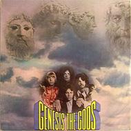 Genesis (Expanded Edition)