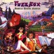 Bostin' Steve Austin: Splendiferous Edition