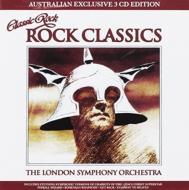 Classic Rock: Rock Classics