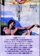 フレスコ画の身体学 システィーナ礼拝堂の表象空間 3 イメージの探検学