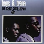 Bags & Trane (2LP)(180グラム重量盤)