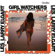 Girl Watchers / Wonderful World Of Today's Hits
