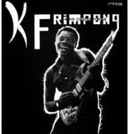 K.Frimpong & His Cubano Fiestas