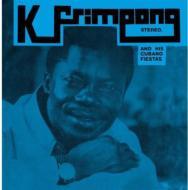 Blue Album 1976