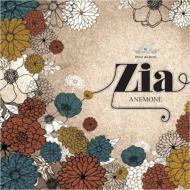5th Mini Album: Anemone