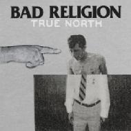 Bad Religion/True North