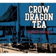 CROW DRAGON TEA