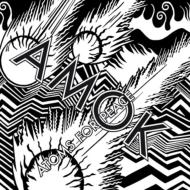 Atoms For Peace/Amok (Includes Cd)(Ltd)