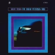Night Train (180グラム重量盤レコード)
