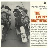 Everly Brothers (180g)