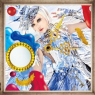 快恠奇奇 ALI PROJECT Ventennale Music, Art Exhibition 【初回限定盤BOX (2CD+BRD)】